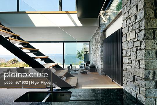 p855m971902 von Nigel Rigden