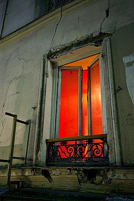 Rotlicht - p4320285 von mia takahara