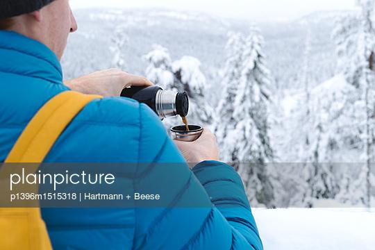 p1396m1515318 by Hartmann + Beese