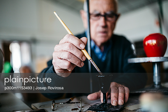 p300m1153493 von Josep Rovirosa