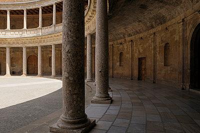Granada - p1781039 by owi