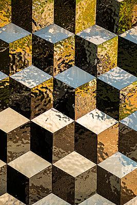 Muster - p280m1591577 von victor s. brigola