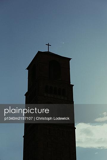p1340m2197107 by Christoph Lodewick