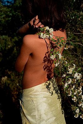 In der Natur - p1521m2064538 von Charlotte Zobel