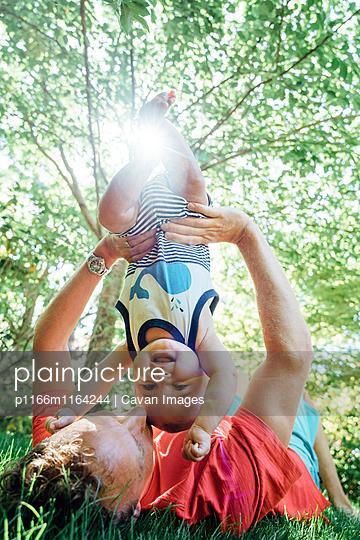 p1166m1164244 von Cavan Images