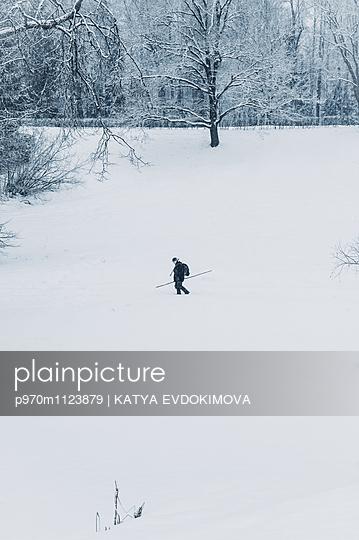 p970m1123879 von KATYA EVDOKIMOVA