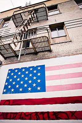 Patriotism - p795m912252 by Janklein