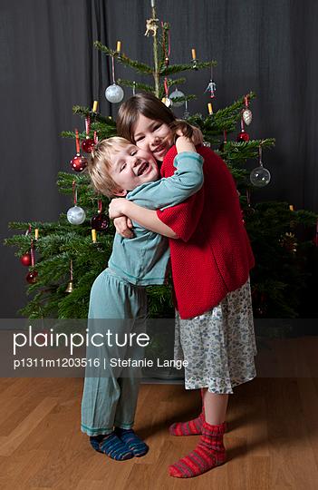 p1311m1203516 by Stefanie Lange