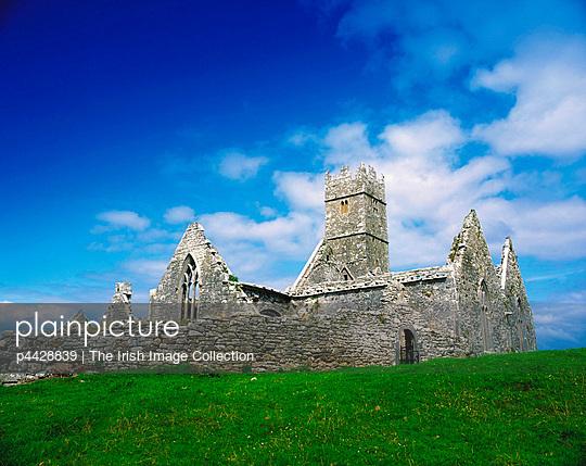 p4428839 von The Irish Image Collection