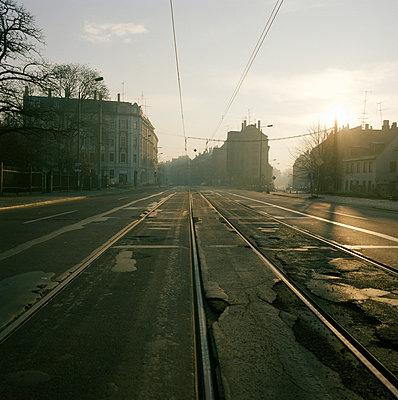 Leipzig - p1197m1041221 von Stefan Bungert