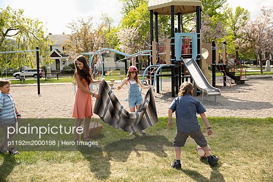 p1192m2000198 von Hero Images