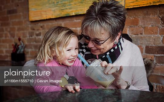 p1166m1555710 von Cavan Images