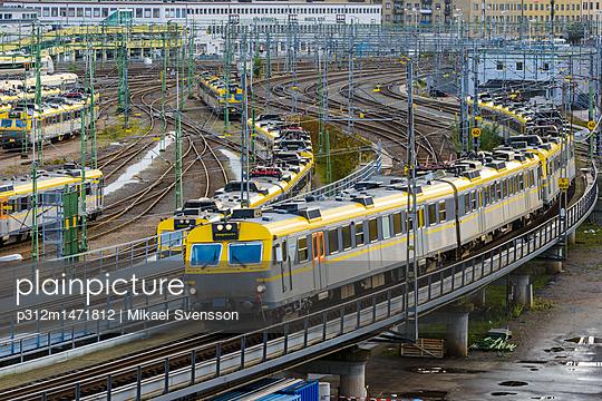 p312m1471812 von Mikael Svensson