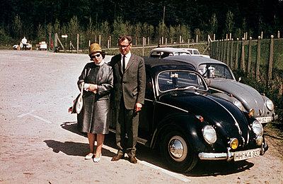 Volkswagen - p0260202 by Opitz