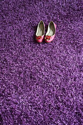 Schuhe - p427m1463380 von R. Mohr