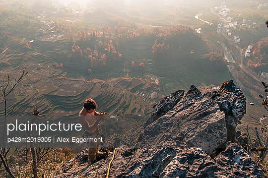 p429m2019305 von Alex Eggermont