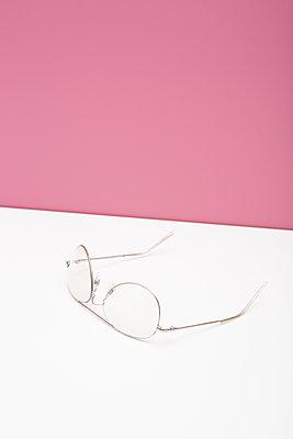 Eyewear - p454m1563561 by Lubitz + Dorner