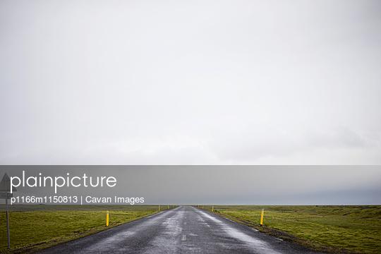 p1166m1150813 von Cavan Images