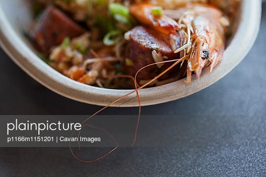 p1166m1151201 von Cavan Images