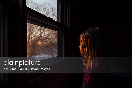 p1166m1524683 von Cavan Images