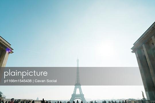 p1166m1545438 von Cavan Social