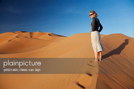 p6521464 von Niels van Gijn