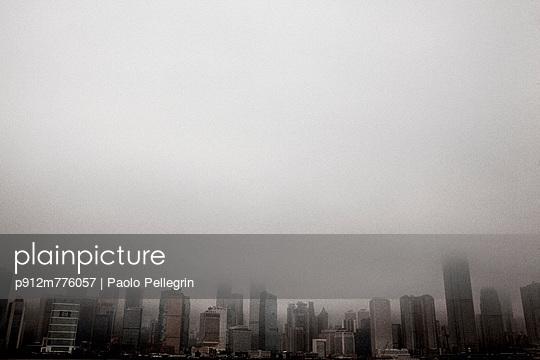 p912m776057 von Paolo Pellegrin