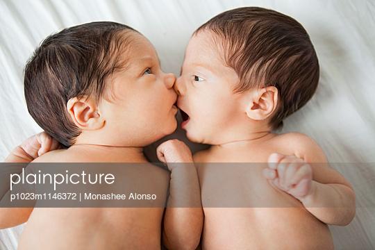 p1023m1146372 von Monashee Alonso