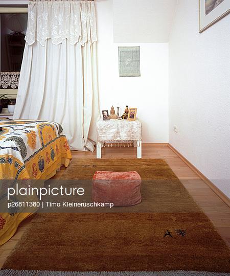 Utensil - p26811380 by Timo Kleinerüschkamp