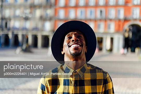 p300m2226401 von Miguel Angel Partido Garcia