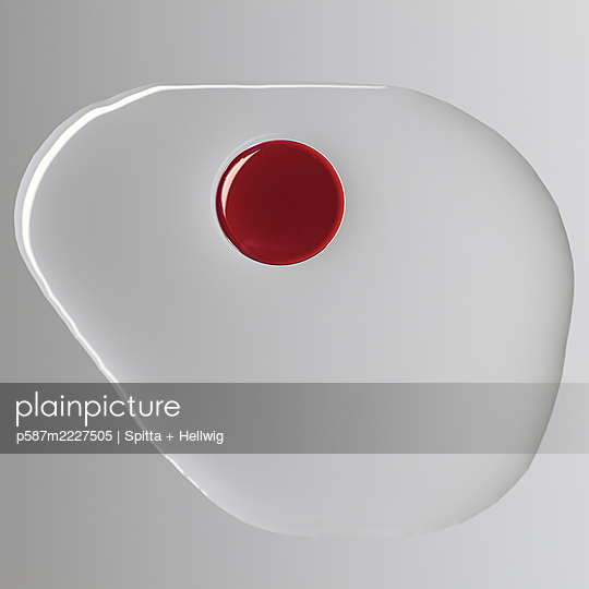 red eye - p587m2227505 by Spitta + Hellwig