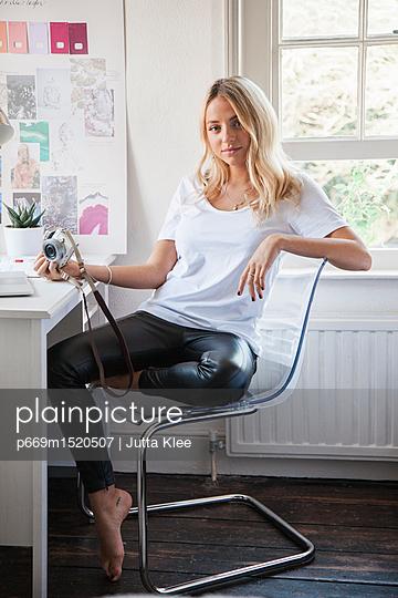 p669m1520507 von Jutta Klee photography