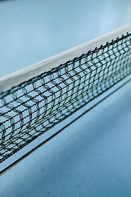 Nets for table tennis - p1363m2164014 by Valery Skurydin