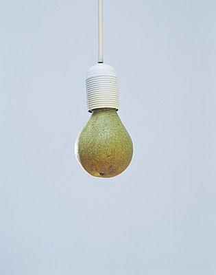 Lampenfassung - p2370346 von Thordis Rüggeberg