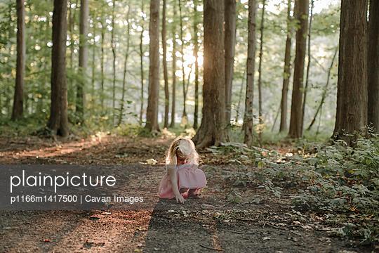 p1166m1417500 von Cavan Images