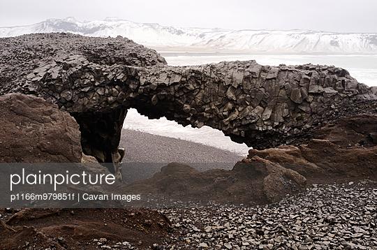 p1166m979851f von Cavan Images