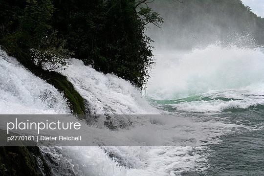 Tourist attraction - p2770161 by Dieter Reichelt