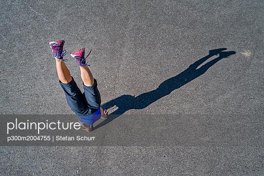 p300m2004755 von Stefan Schurr