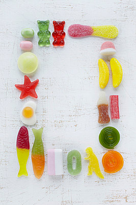 Sweets - p4642371 by Elektrons 08