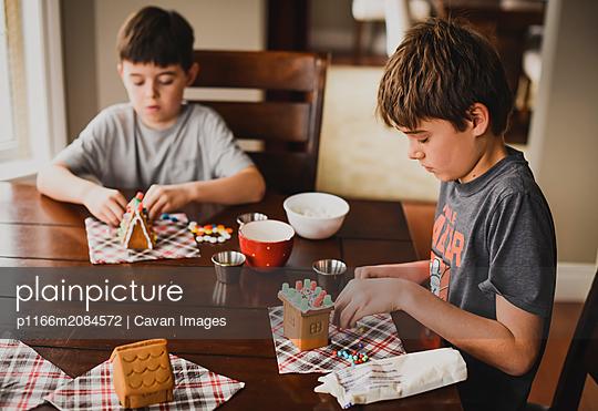 p1166m2084572 von Cavan Images