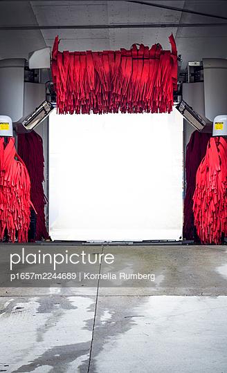 p1657m2244689 by Kornelia Rumberg