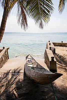 Madagaskar - p1272m1515626 von Steffen Scheyhing
