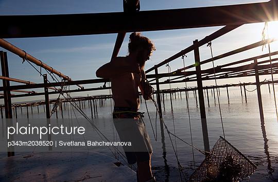 p343m2038520 von Svetlana Bahchevanova