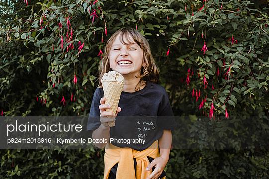 p924m2018916 von Kymberlie Dozois Photography