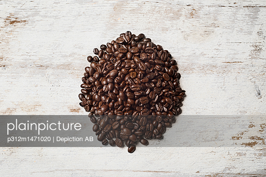 p312m1471020 von Depiction AB