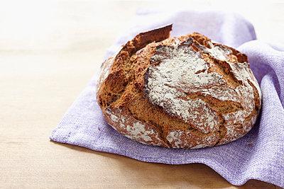 Bread - p4642498 by Elektrons 08