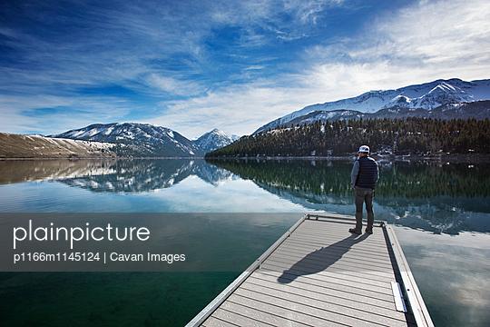 p1166m1145124 von Cavan Images