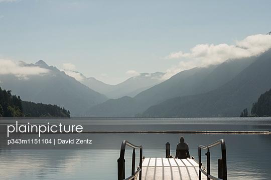 p343m1151104 von David Zentz