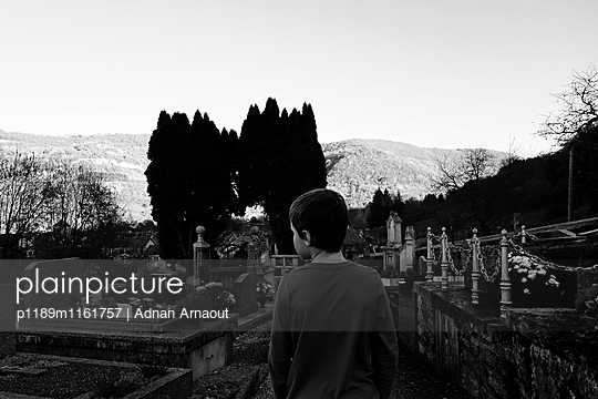 Doubs - p1189m1161757 von Adnan Arnaout