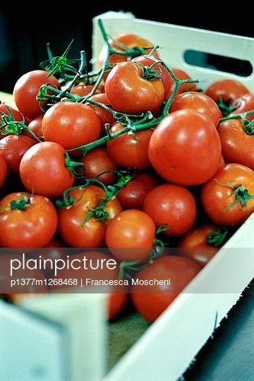 p1377m1268468 von Francesca Moscheni